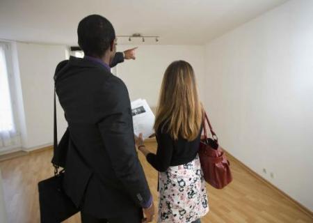 comment choisir un agent immobilier. Black Bedroom Furniture Sets. Home Design Ideas