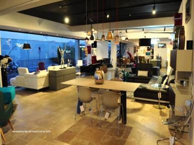 Abidjan immobilier location meublée d un bureau à fcfa